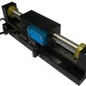 「直线电机应用」直线电机在汽车行业的应用!