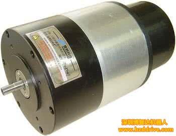 「直线音圈电机」该如何安装直线音圈电机?