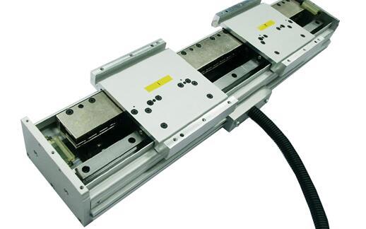 直线电机BZD-650N厂家直售