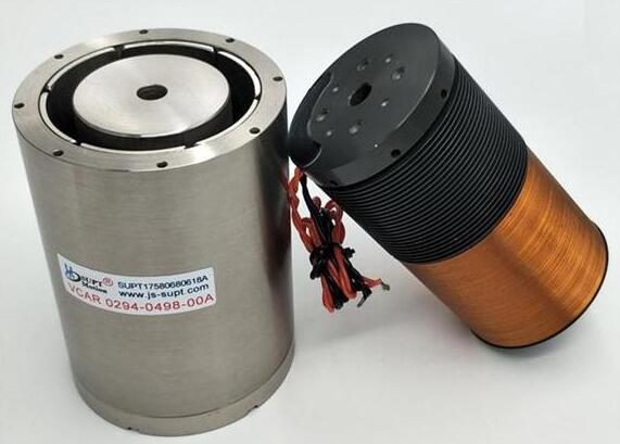 直线型音圈電機厂家直售